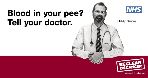Tell your doctor